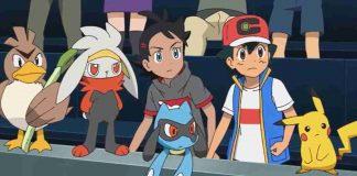 Pokemon 2019 Episodio 80: Data di uscita, Anteprima e Recap