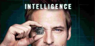 Intelligence Stagione 3 Data di uscita
