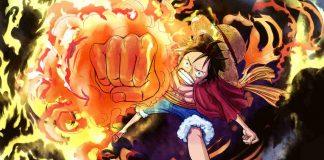 One Piece E997: qual è la data di uscita e gli spoiler?
