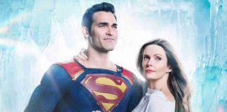 Superman e Lois Episodio 11 Data e ora di uscita