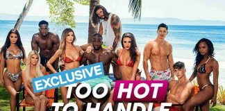 Chi può vincere Too Hot to Handle Stagione 2