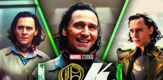 Loki Episodio 4 Data di uscita