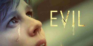 Evil Stagione 2 Episodio 7 Data di uscita, Spoiler, Guarda online