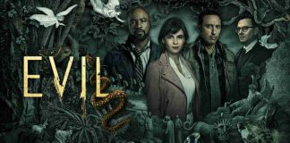 Evil Stagione 2 Episodio 8: Data di uscita, Spoiler e Recap