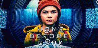 Home Before Dark Stagione 2 Episodio 9 Data di uscita e spoiler
