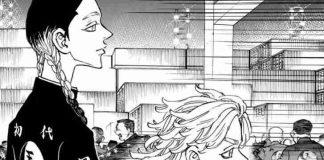 Tokyo Revengers Capitolo 227: data di uscita, spoiler e riassunto