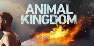 Animal Kingdom Stagione 5 Episodio 10: Data di uscita e Spoiler