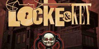 Locke and Key Stagione 2: nuovo trailer e data di uscita