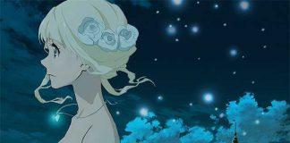 Fena: Pirate Princess Stagione 2: rinnovata o cancellata?
