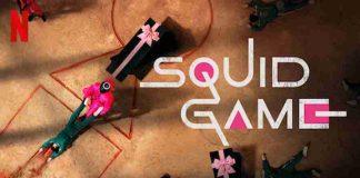 Squid Game Stagione 2: Spoiler, data di uscita, cast e altro