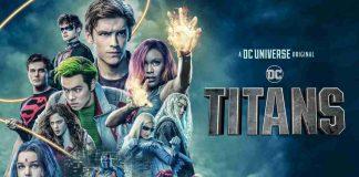 Titans Stagione 3 Episodio 13: Data di uscita, Recap e Spoiler